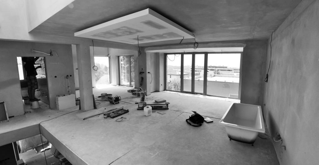 rekonstrukcia bytu architektonizer