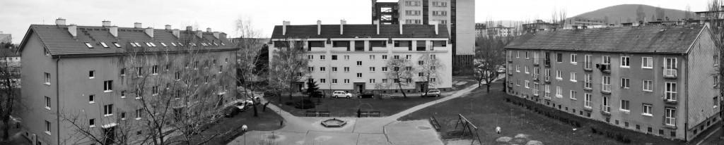 panorama 3 small cb