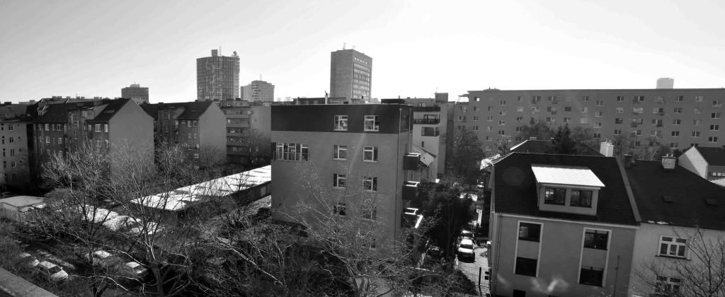 panorama-rekonstrukcia-small-cb small